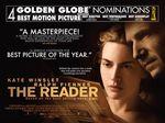 """Bande annonce du film """"the reader"""""""
