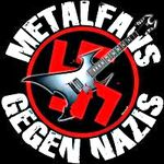 """Contre le metal nazi, le """"Red and Anarchist Black Metal"""" !"""