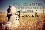 Mariage : Plus la bague de fiançailles est chère, moins l'union dure