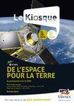 Enjeux de l'espace à Vannes (56)