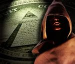 Illuminati Banking System - Federal Reserve New World Order