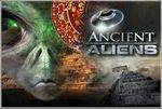 Undeniable Proof : Extraterrestrials were here and will be coming back !