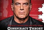 Conspiracy Theory with Jesse Ventura : Area 51