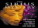 Robert Temple on Coast to Coast - The Sirius Mystery