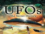 UFOs The Secret History 1 - The Extraterrestrial Hypothesis