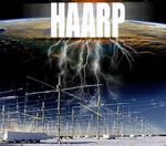 Ancient Aliens - Possible Link to HAARP Tech and New World Order