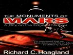 Gods of Cydonia - The Case for Ancient Structures in the Solar System - Richard C. Hoagland