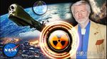 The Secret Space Program & Fukushima Disaster