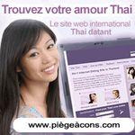 """A62. Le """"sponsoring"""" sexuel en Thaïlande peut tuer."""
