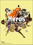 14. Les nouveaux mythes thaïs : les héros nationaux.