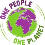 Forum participatif « One people, One planet », du 26 au 29 août 2011