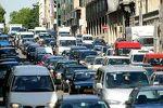 """""""Les prix du carburant explosent, le covoiturage s'impose"""""""