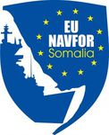 EU NAVFOR Counter Piracy Newsletter October 2012