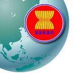 ASEAN to Discuss North Korea Rocket Launch