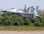 Indonesia Says 'No, Thanks' to More Sukhoi Fighters
