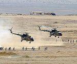 Un hélicoptère syrien abattu pour la première fois par un missile
