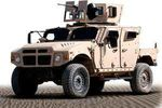 AM General LLC Submits Independent JLTV Solution