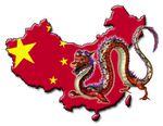 """Cycle """"Chine"""" - Conférence n°1 - Le potentiel d'une hyperpuissance"""