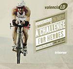 Valencia LD 113 (2^ ed.). Aprono le iscrizioni il giorno 11 dicembre. Prezzo speciale per i primi 250