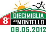 """10 miglia del Montello. Si correrà, su di un nuovo percorso, con le """"stelle"""" dell'Ultramaratona italiana"""