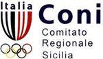 Sport per tutti (7^ ed.). A Ragusa, il 25 novembre, un convegno sul tema: Scienza e tecnica applicata all'attività motoria nei disabili