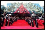 Voyage festival de Cannes 2013