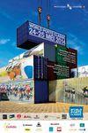 WORLD PORTS CLASSIC 2014 : GREIPEL ET CIOLEK PRENNENT DATE