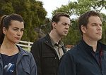Audiences Allemagne: NCIS plus fort que Iron Man et Black Swan