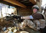 Moins d'un million d'Anglais pour le doc sur le Prince Harry en Afghanistan