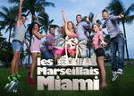 16,4% des moins de 25 ans devant Les Marseillais à Miami sur W9