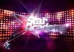 Jusqu'à 1,5 millions de téléspectateurs pour la finale de Star Academy sur NRJ12