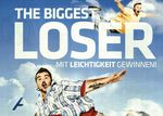 The Biggest Loser en forme en Allemagne