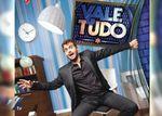 La version portugaise de 'Vendredi tout est permis' gagne des téléspectateurs