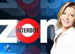 ZONE INTERDITE réalise sa meilleure performance depuis Février 2010 sur M6