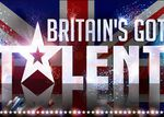 Audiences Europe samedi 18 Mai: Britain's Got Talent et l'Eurovision plus forts que The Voice sur TF1