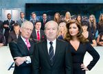 Audiences Europe mercredi 5 Juin: The Apprentice en forme sur BBC One