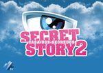 Succès pour la finale de Secret Story 2 au Portugal