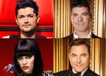 The Voice vs Incroyable Talent : la guerre fait rage !