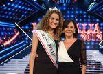 L'élection de Miss Italie annulée ?