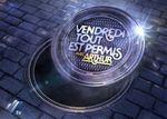 Vendredi tout est permis avec Arthur continue de séduire sur TF1