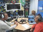 RE-ECOUTER L'EMISSION NOTRE TRANSAT avec Thomas DESPOINTES : n°60 du jeudi 20 mars 2014