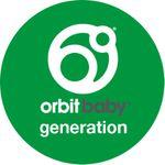 {Test} Le siège-auto de l'Orbit Baby G3