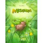 MISCHKA : un livre enfant philosophique sur le bonheur !