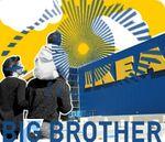 Ikea: le Big Brother suédois