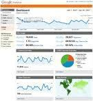 GOOGLE ANALYTICS seconda puntata