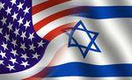 Palestine : Les Etats-Unis et Israël, même combat