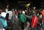 L'Italie va régulariser plusieurs centaines de milliers d'immigrés