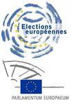 Elections Européennes 2014:Résultats, Sondages, le FN en tête[Replay]