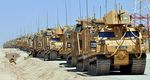 Global Amphibious Warfare Programme Investment and the 'Battle for Access'