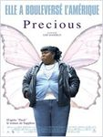 Precious : Based on the Novel 'Push' by Sapphire